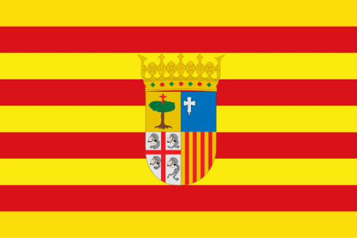 Abogado de Oficio Zaragoza