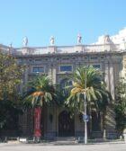 Colegio de Abogados de Barcelona