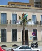 Ilustre Colegio de Abogados de Málaga