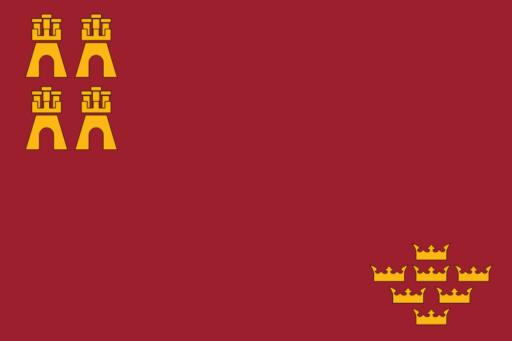Abogado de Oficio Murcia